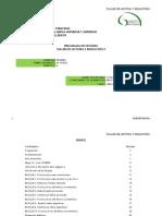 RF_Taller de lectura y redaccion I.pdf