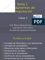 Tema1 Clase 1