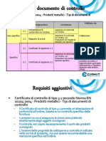NTC - CERMET parte 2.pdf