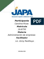 adm 1.docx