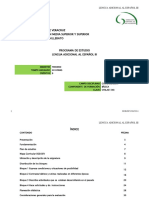 RF_Lengua Adicional al Español III.pdf