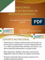 Caso.Clínico.Soporte.Nutricional.Pac_.Quirurgico.Irene_.Glez_.pdf