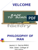 163658151-Philosophy-of-Man-Ppt.pptx