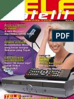 bid TELE-satellite 1007