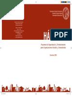 Habitat.pdf