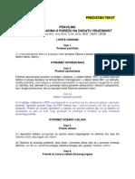 novi pravilnik o primjeni zakona o pdv precisen tekst.pdf