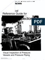 THE_PRACTICAL_REFERENCE_GUIDE_for_WELDING_INSPECTION_MANAGEMENTTed_Visual_Inspection_of_Pressure_Vessels_and_Pressure_Piping.pdf