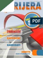 Magazin%20Karijera%20Broj%205.pdf