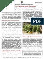08.20.2012-Urban-Agriculture-ESP1 (1).pdf