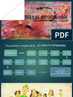 eljuegoinfantilysumetodologa-131113005936-phpapp01.pdf