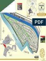 Maps 26 45