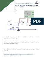 (nt) INFORME FINAL 3 - CARACTERISTICAS DE LOS CIRCUITOS R-L Y R-C EN SERIE.docx