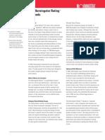MorningstarRatingForFunds_FactSheet.pdf