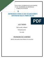 practica-6(1).docx