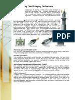 95_ATI- Cat 7 & 7a Overview.pdf