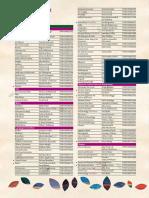 oxford_VSI_2014_15_low_res.pdf