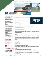 Quero aprender alemão - Deutsch als Fremdsprache_ O caso dativo.pdf