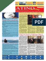 El Latino de Hoy Weekly Newspaper of Oregon | 3-08-2017