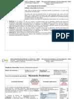 GUIA_INTEGRADA_DE_ACTIVIDADES_SENSYS_2016_16-04 (2).docx