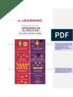 Nuevas Formas de Aprender en Siglo Xxi ! Elearnin