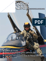 The Aviation Magazine 44 July-August 2016