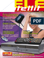 deu TELE-satellite 1007