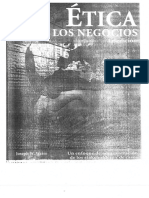 Weiss_Dilemas_Eticos.pdf