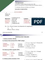 OP1_Cap 1.pdf