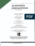 Portada_-_indice.pdf