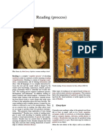 Reading (process).pdf