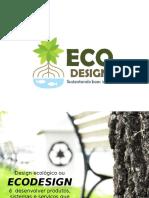Projeto_ecodesign