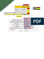 RM 527-MINSA APLICATIVO CExterno (Nivel II y III)2017-2-buentrato.pdf