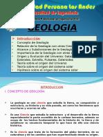 Geologia - Clase i[1]