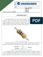 ED Resistores.pdf