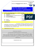 PROGRAMA VERANO.docx