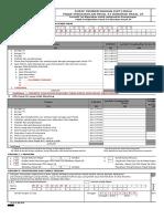 form-spt-masa-pph-pasal-23-bukti-potong