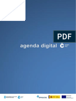Agenda.digital.coruna.smart.city.Provisional