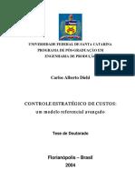 Tese - Controle Estratégico de Custos.pdf