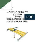 apostiladeponterolante-120721170637-phpapp02.doc