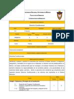 Temario_Der_Constitucional.pdf