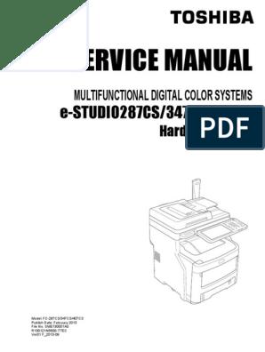 Packung mit 3 Touch Latch Hatch Push mit Befestigungsschrauben und Anleitung