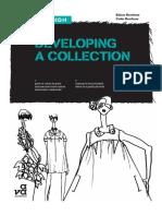 Basics_Fashion_Design_04_Developing_A_Collectio.pdf