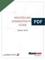 Mastercam-2017-Administrator-Guide.pdf