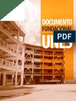 Documento Fundacional Unes