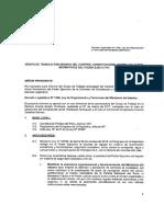 Informe DL1266