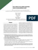 pobreza y vulnerabilidad social.pdf