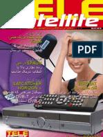 far TELE-satellite 1007
