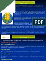 IPC_UNIDAD 3_Item 4