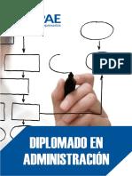 1. DIPADMV_ M1 s1.pdf
