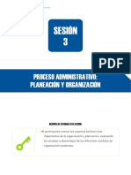 3. DIPADMV_M1 s3.pdf